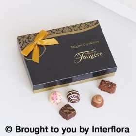115g Maison Fougere Chocolates